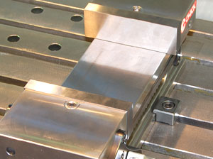Chick Workholding Solutions | Selector